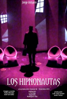 Los Hipnonautas por Grabalia5k