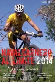 Navalcarnero al Límite, running y MTB