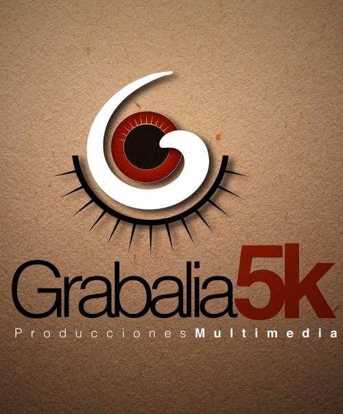 Grabalia5k Socios y Partners